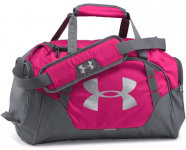Undeniable Duffle 3.0 XS