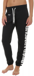 Kalhoty Under Armour Favorite Fleece Pant