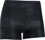 Šortky Under Armour HG Armour Printed Shorty