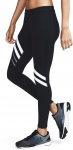 Kalhoty Under Armour Favorite Legging-Engineered