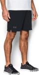 Pantalón corto Under Armour UA CAGE SHORT-BLK