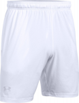 Šortky Under Armour CAGE SHORT