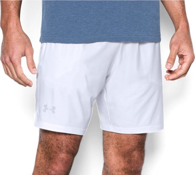 Shorts Under Armour CAGE SHORT