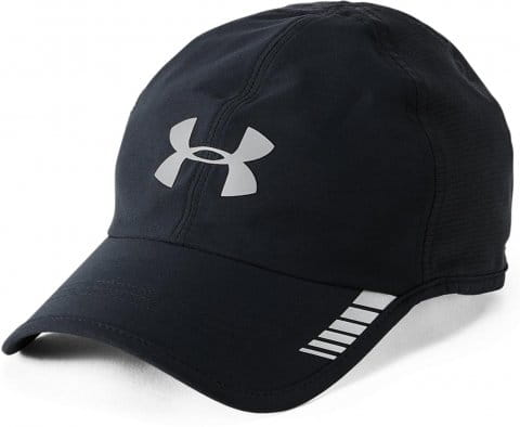 Šilterica Under Armour UA Launch AV Cap