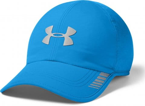 Kappe Under Armour UA Launch AV Cap