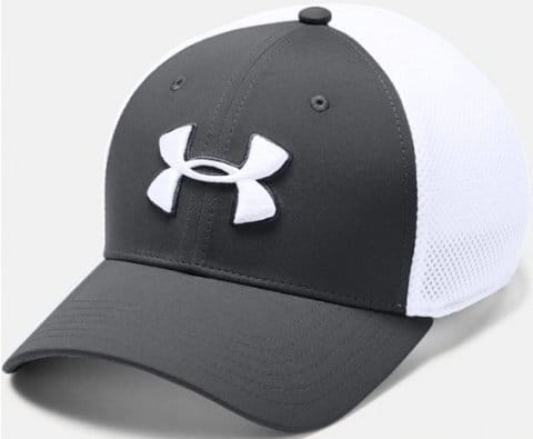 Bonnet Under Armour Under Armour Classic Mesh