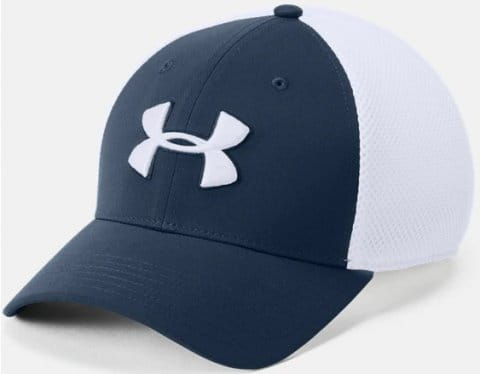 Hat Under Armour Under Armour Classic Mesh Cap