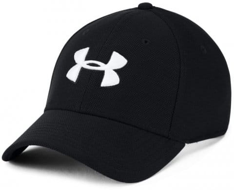 Šilterica Under Armour Men's Blitzing 3.0 Cap