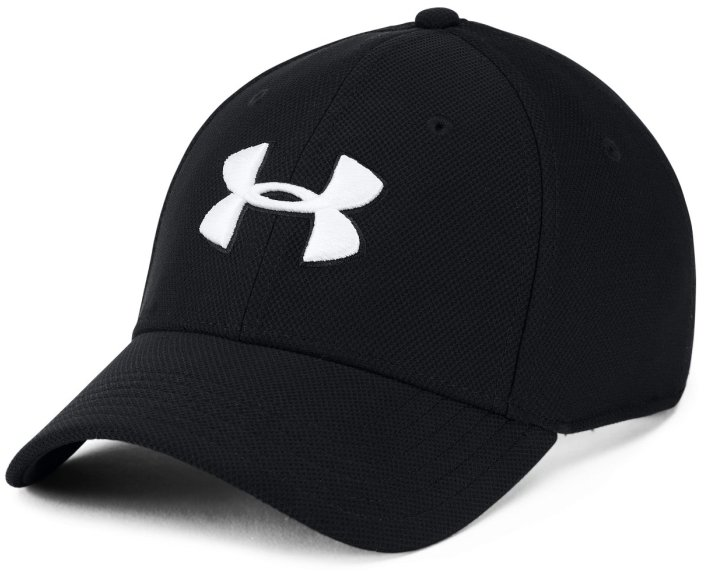 Šiltovka Under Armour Men's Blitzing 3.0 Cap