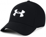 Gorra Under Armour Men s Blitzing 3.0 Cap