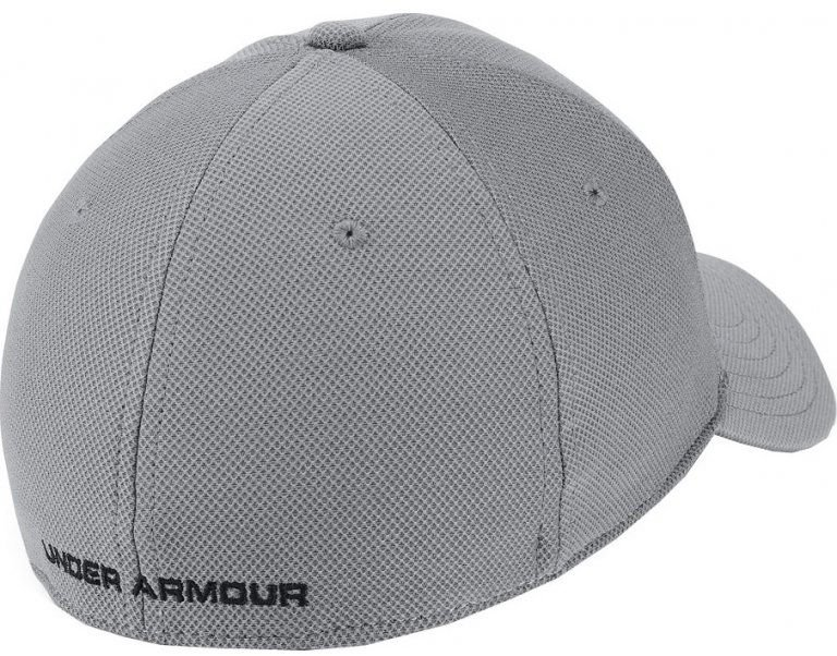 orgánico Desviación Bloquear  Gorra Under Armour Men s Blitzing 3.0 Cap - Top4Running.es