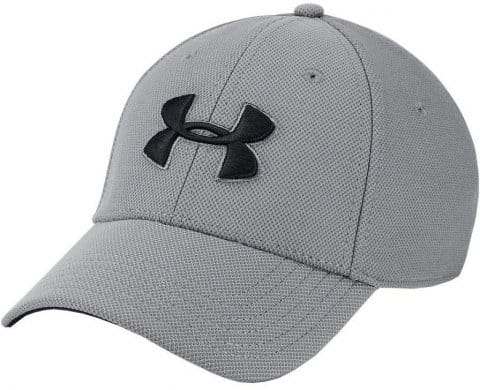 Cappello Under Armour Men s Blitzing 3.0 Cap