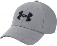 Under Armour baseball sapka Férfi Men s Blitzing 3.0 Cap 658ce03131