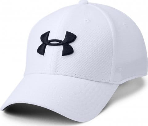Cappello Under Armour Blitzing 3.0 Cap
