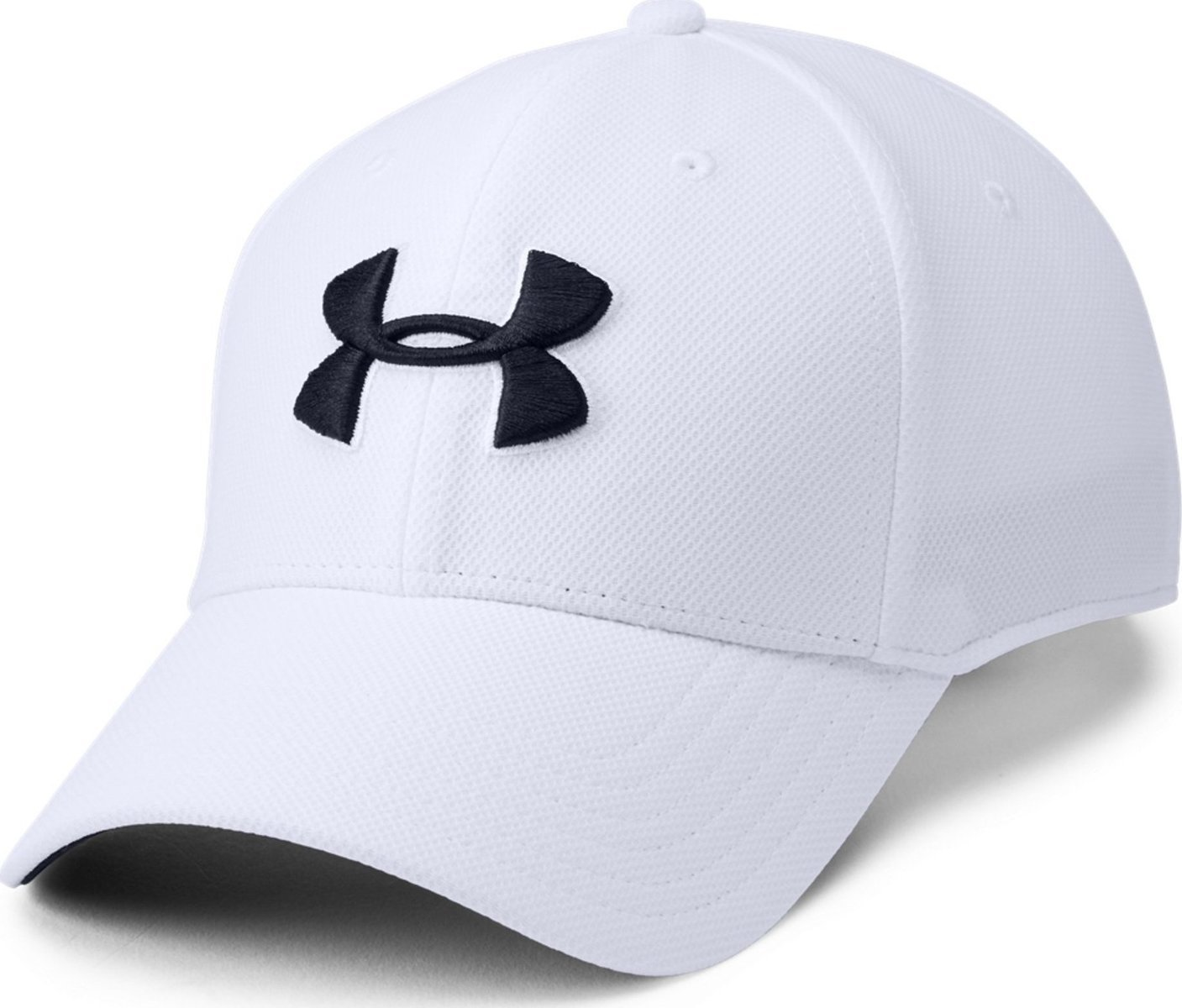 Under Armour Blitzing 3.0 Cap Baseball sapka