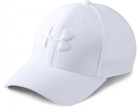 Gorra Under Armour UA Men s Blitzing 3.0 Cap