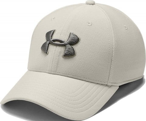 Gorra Under Armour UA M Blitzing 3.0 Cap