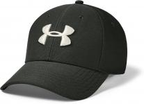UA Men s Blitzing 3.0 Cap