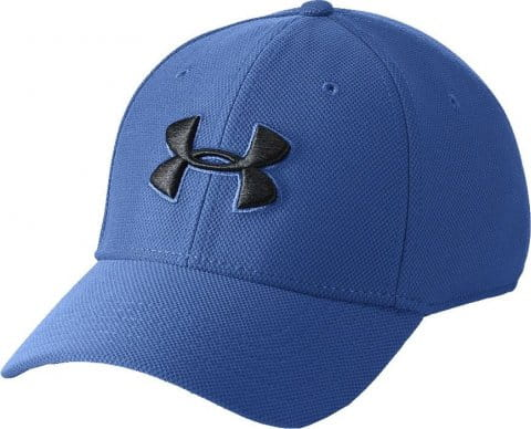 Pet Under Armour Men s Blitzing 3.0 Cap