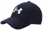 Kappe Under Armour Men's Blitzing 3.0 Cap