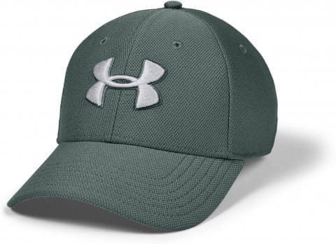 Casquette Under Armour UA Men s Blitzing 3.0 Cap