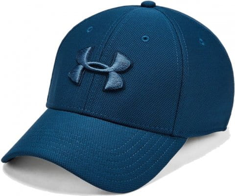 Kšiltovka Under Armour Men s Blitzing 3.0 Cap