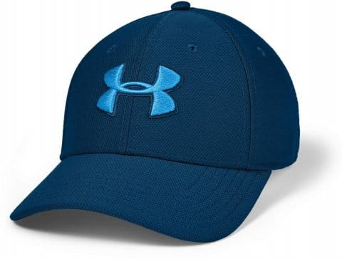 Sapca Under Armour UA Men s Blitzing 3.0 Cap