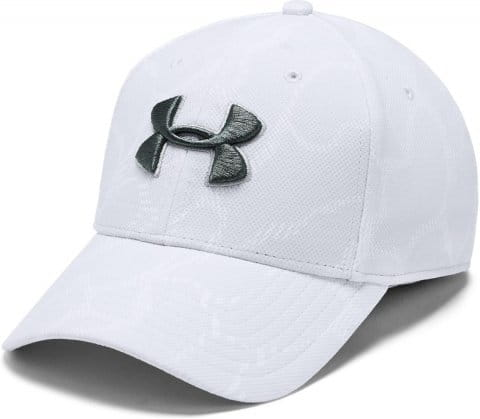 Cap Under Armour UA Men s Printed Blitzing 3.0