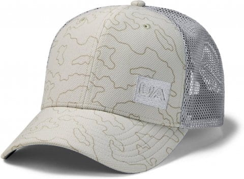 Šilterica Under Armour UA Men s Blitzing Trucker 3.0