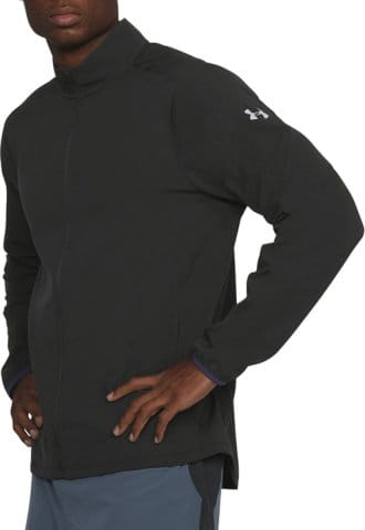 Jacket Under Armour UA STORM OUT&BACK SW JACKET