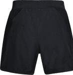 Pánské běžecké šortky Under Armour Speedpocket SWYFT 15cm