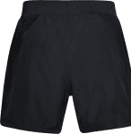 Pantalón corto Under Armour SPEEDPOCKET SWYFT 5'' SHORT