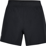 Pantalón corto Under Armour SPEEDPOCKET SWYFT 5'' SHORT
