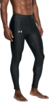 Pantaloni Under Armour UA COOLSWITCH RUN TIGHT v3