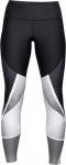 Kalhoty Under Armour UA Vanish Glass Lens Legging