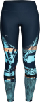 Kalhoty Under Armour UA Vanish Printed Legging
