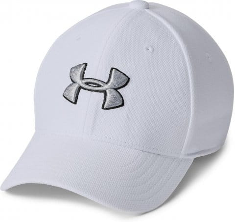 Pet Under Armour UA Boy s Blitzing 3.0 Cap