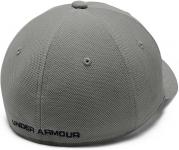 Šiltovka Under Armour UA Boy s Blitzing 3.0 Cap