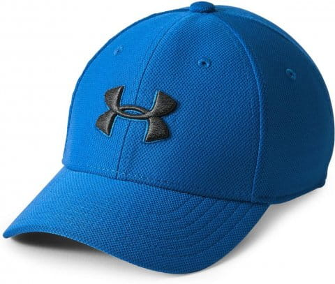Sapca Under Armour UA Boy s Blitzing 3.0 Cap