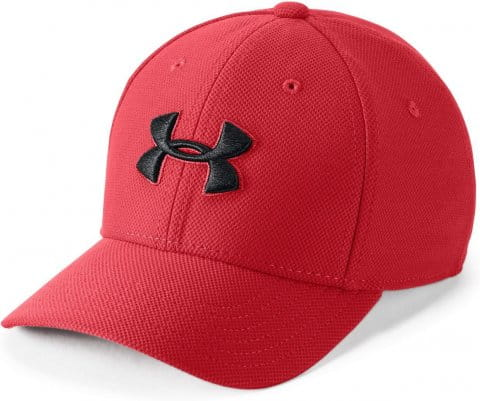 Šilterica Under Armour UA Boy s Blitzing 3.0 Cap