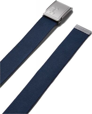 UA Boy s Webbing 2.0 Belt