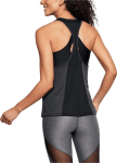 Tielko Under Armour Threadborne Fashion Tank