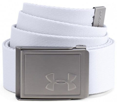 Gurt Under Armour Webbing 2.0 Belt