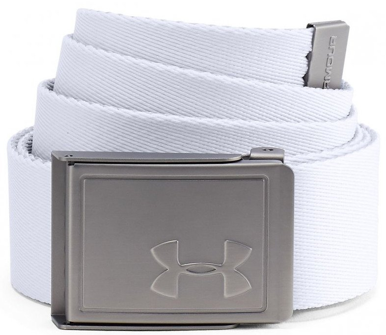 Pásik Under Armour Webbing 2.0 Belt