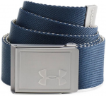 Curea Under Armour Men's Webbing 2.0 Belt