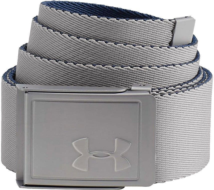 Gurt Under Armour Men's Webbing 2.0 Belt