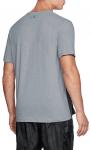 Pánské tričko s krátkým rukávem Under Armour Raise The Bar