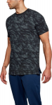 Tricou Under Armour AOP SPORTSTYLE SS