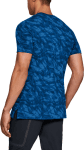 Pánské fitness tričko s krátkým rukávem Under Armour Sportstyle Printed