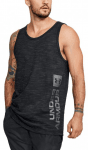 SPORTSTYLE GRAPHIC TANK